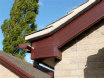 UPVc Fascias and Soffits Bradford